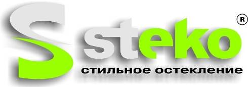 Профиль Стеко